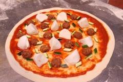 deutsche-pizza-nationalmannschaft 4
