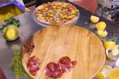 deutsche-pizza-nationalmannschaft 5
