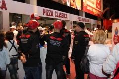 deutsche-pizza-nationalmannschaft 9