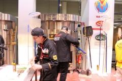 deutsche-pizza-nationalmannschaft 11