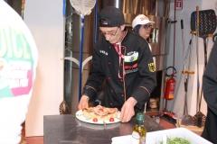 deutsche-pizza-nationalmannschaft 19