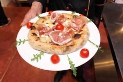 deutsche-pizza-nationalmannschaft 21