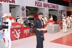 deutsche-pizza-nationalmannschaft 16