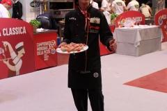 deutsche-pizza-nationalmannschaft 23