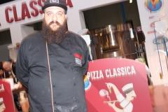 deutsche-pizza-nationalmannschaft 24