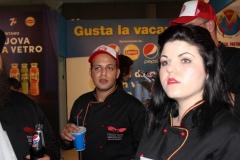 deutsche-pizza-nationalmannschaft 26