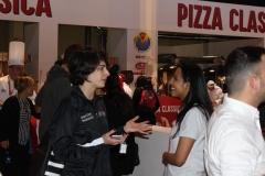 deutsche-pizza-nationalmannschaft 28