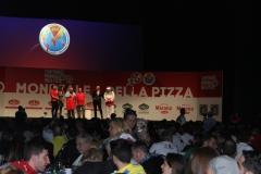 deutsche-pizza-nationalmannschaft 36