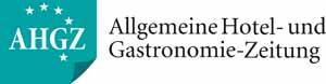 AHGZ Logo_Claim_CMYK_2012