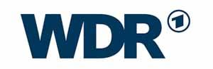 WDR_Pizzamarkt