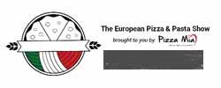 X91fotoJPG_600x4501-1X_logo-fiera Kopie