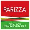 parizza